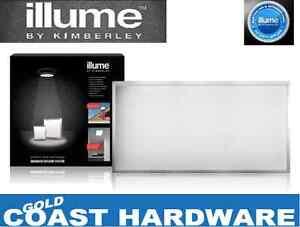 Illume Shaftless Skylight SOLAR POWERED SYSTEM 300X600mm