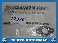 Gasket Pump Air Seal Air Pump Original Audi A6 A8 Q7 VW Golf 5 Series