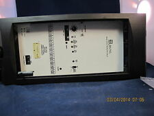 Basler Be1-67N Ground Directional Overcurrent Relay Protection New In Box