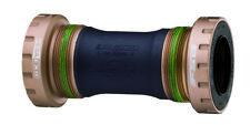 Fsa Bb-6000 MegaExo Cartridge Sealed Bottom Bracket 200-1867 English Threaded