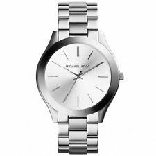 Reloj Michael Kors Delgado Runway MK3178 de mujer de acero