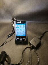 Dell Axim X51 Tested & Working * See Photos for Details On What You Get