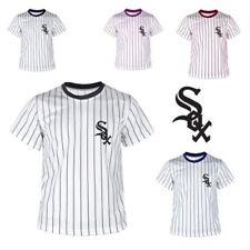 Basic Tee Baseball Regular Size T-Shirts for Men