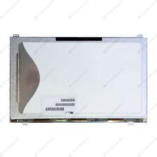 """Pantallas y paneles LCD LED LCD 14"""" para portátiles Samsung"""