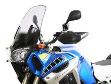 NEU MRA Touren Scheibe ABE rauchrgau getönt Yamaha XT 1200 Z Super Tenere 2010-