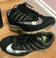 02cc421f025e8 Nike Air Max Excellerate 4 Men Athletic Shoes