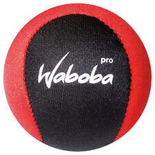 Waboba Pro, Neoprenball, Wasserball, Spielball, hüpft auf Wasser, ø 6,5 cm