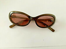Oliver Peoples Sunglass Frame  'Riviera'  52/19  130m  (C)