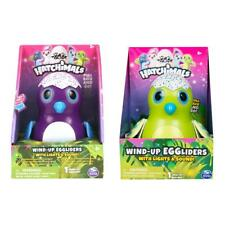 Spinmaster hatchimals Wind-Up eggliders 365175 COLORI ASSORTITI #brandtoys