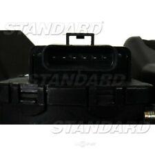 Accelerator Pedal Sensor Standard APS151