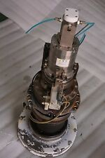 FROM OKAMOTO GNX200P POLISHER SPINDLE ASSY, PAD FREE SHIP