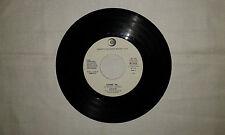 "Drupi / Andrea Mingardi Supercircus –Disco Vinile 45 Giri 7"" Ed. Promo Juke Box"