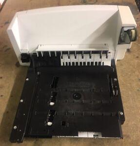 HP Laserjet 4200 4250 4300 4350 Duplex Unit Assembly RL1-0488 Q2439B warranty