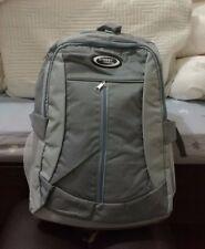 Brand New bags Backpack Rucksack Travel Satchel School Shoulder Bags Bookbag