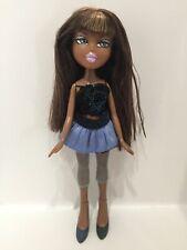 Bratz Doll - Birthday Bash Sasha Doll