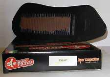Filtro Aria Yamaha X-Max X-City 125 250 SPRINT FILTER P08 cod. PM107S Air Filter