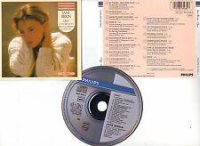 """Jane BIRKIN """"Quoi"""" (CD) 1985 69 Année érotique,..."""