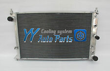 Sale Now on 2 weeks Ford Falcon BA BF V8 Fairmont XR8 & XR6 Turbo Radiator 50mm