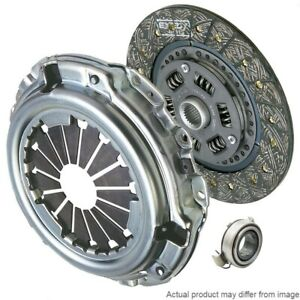 EXEDY Clutch Kit FMK-7750 228mm to suit FORD FOCUS IBS TRANS OEM Auto Car Part