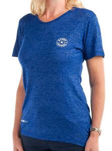 Women's Light T-Shirt StompTECH