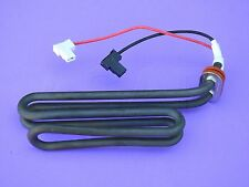 DC47-00008F GENUINE SAMSUNG F/LOAD WASHER  DRYER COMBO HEATING ELEMENT