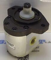 JCB 408B Hydraulikpumpe A32L38810 20//950995