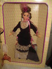 The Great Eras Collection **VICTORIAN LADY BARBIE** Mint in Box