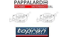 SUPPORTI AMMORTIZZATORI AUDI TT 2.0 TFSI quattro DAL 2008 1K0412331B