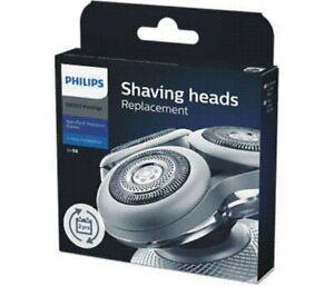 Original Philips Serie S9000 Prestige Shaver SH98/70 Nanotech Blades Scherkopf