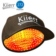 Kiierr272premier Laser Cap Laser Hair Regrowth Cap - K-00272