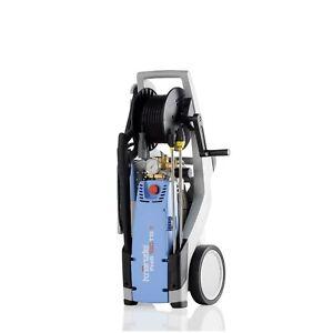 Kranzle Profi 160 TST 240V 135 Bar Industrial Pressure Washer (New Quick Model)