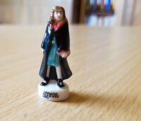 Fève - HERMIONE - Série Harry Potter 2005   (4456)