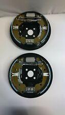 Renault Clio Rear Brake shoe complete kit 8201046953