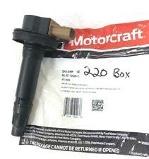 New OEM Ford Engine Ignition Coil 3.5L Ecoboost Motorcraft DG549
