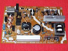7PSU FOR TOSHIBA 32AV554D 32AV555D 37XV553D 37AV554D LCD TV TYPE 1 SRV2169WW-F