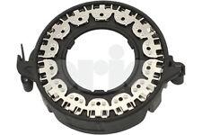 NEW Saab Bulb Socket Retaining Ring - Xenon (9-3 08-11, 9-5 10-11) OEM 12767661