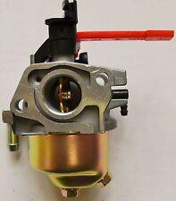 Carburetor for Mtd, Cub Cadet, Troy Bilt 751-12098,951-12098,951-1 4028
