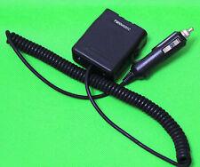 Car Battery Adaptor for Motorola GP68 VHF UHF Radio