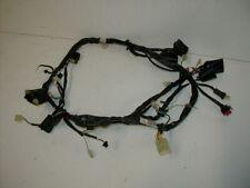 Kabelbaum Kabelstrang Kabel Honda NT 650 V Deauville, 98-01