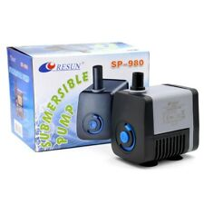 BNEW IN BOX RESUN SUBMERSIBLE PUMP SP-980