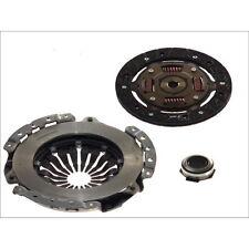 Kupplungssatz VALEO CLASSIC 786010