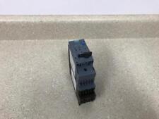 Siemens 3RA6120-0C-B30 Compact Lead Feeder NEW