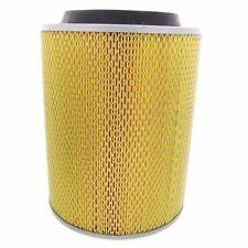 Luftfilter Fahrzeugfilter SB2969 Motorluftfilter Luft Filter Hyundai SCT