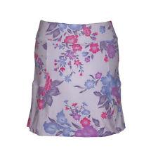 Golf Skirts, Skorts & Dresses for Women
