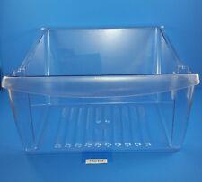 240354805  Frigidaire Refrigerator Lower Crisper No Humidity Control;  H3a