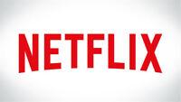 Netflix 1 mese - Entra e Leggi Prezzo più basso - Low Cost