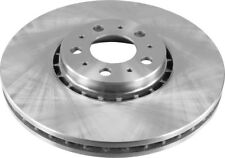 Disc Brake Rotor-AmeriPro Front Autopartsource 421500 fits 2010 Volvo XC90