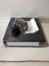 Posiflex POS Cash Tray Printer-Driven Drawer CR3105  Series
