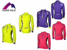 Long Sleeve Breathable Fitness Tops & Jerseys for Women