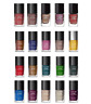CoverGirl Outlast Stay Brilliant Nail Polish Gloss Choose Your Shade You Pick!